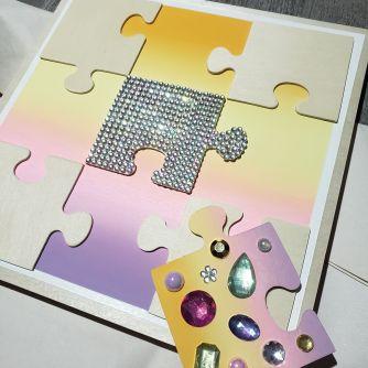 puzz1