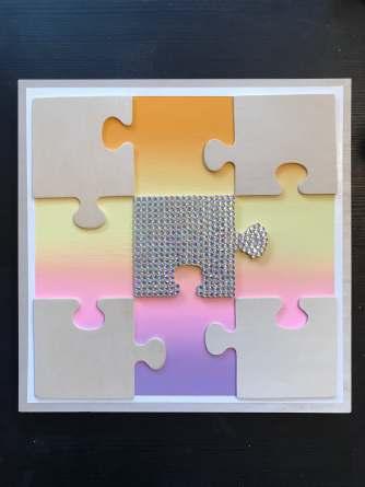 puzz2